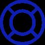 home_callcenter_icon_3